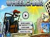 Play Wheelchair