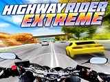 Play Highway Rider Extreme