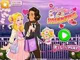 Play Audreys Valentine