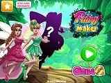 Play Fairy Maker