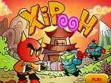 Play Xipooh