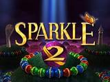 Play Sparkle 2