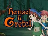 Play Hansel and Gretel