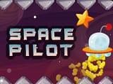 Play Space Pilot