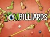 Play Zombilliards