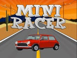 Play Mini Time Racer