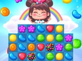 Play Candy Match