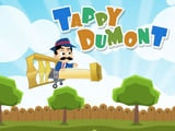 Play Tappy Dumont