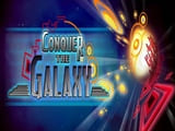 Play Conquer the Galaxy