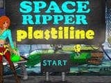 Play Space Ripper Plastiline