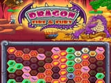Play Dragon Fire and Fury