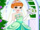 Play Anna Wedding Dress