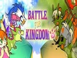 Play Battle For Kingdom