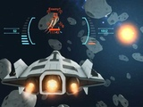 Play Space War
