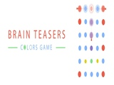 Play Brain Teasers Colors Game