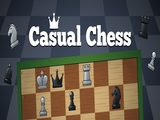 Play Casual Chess