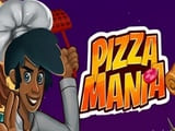 Play Pizza Mania