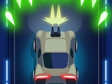 Play Armed Road
