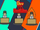 Play Dev vs Deadline