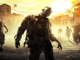 Play Stupid Zombies Hunt