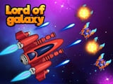 Play Lord of Galaxy