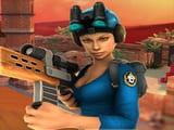Play Sniper Clash 3D