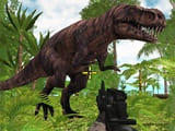 Play Dinosaur Hunter Survival