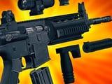 Play Custom Gun Creator