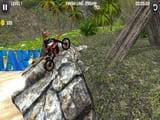 Play Xtreme Trials Bike 2019