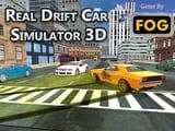 Play Real Drift Car Simulator 3D