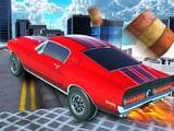 Play City Car Stunt