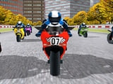 Play Moto Speed GP